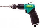 The new pneumatic drill
